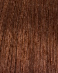 Outre Mylk 100% Remi Human Hair - Yaki - Beauty Empire