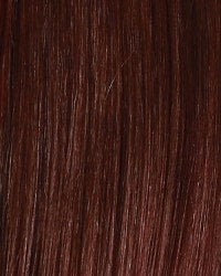 Onyx 100% Human Hair - Essence Yaki - Beauty Empire