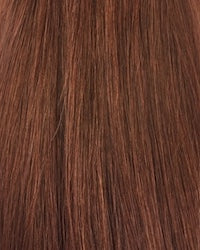 Buy One Get One Free Sale: Duvessa 100% Remi Human Hair - Beauty Empire