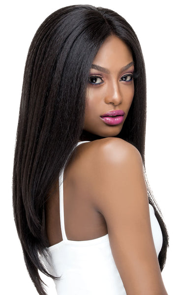 Outre 100% Hand-Tied Full Lace Wig - Kiara