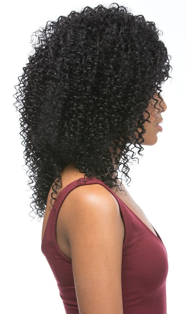 2 Pack Sale: Outre Velvet Bohemian Remy Human Weaving Hair - Beauty EmpireOutre - 3
