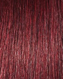 Outre 100% Human Hair Weaving Premium Duby - Beauty EmpireOutre - 14