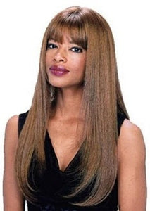 Motown Tress  Synthetic Wig - Juliet - Beauty EmpireMotown Tress
