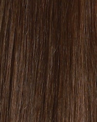 Bohyme 100% Human Hair - Brazilian Wave - Beauty Empire