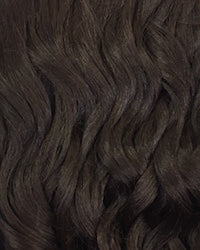 Freetress Braid 2X Wand Curl Collection - Ample Curl - Beauty Empire