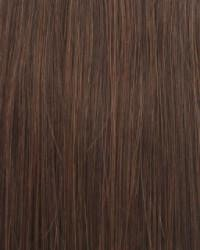 Milky Way Pure Yaky Remy Extensions - Beauty EmpireShake N Go - 5