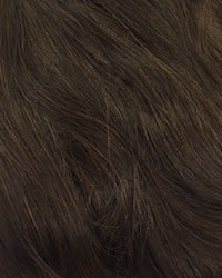 Milky Way Saga 100% Remy Human Hair Wig - Nova - Beauty Empire