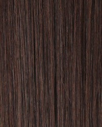 Sensationnel Human Hair Weave Empire 27 Pieces - Beauty Empire