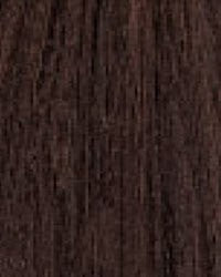 Zury Naturali Star V-8-9-10 Crochet Braid - Deep Twist