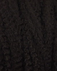 Sensationnel African Collection 3X Pre-Stretched Jamaican Twist 36 Inches