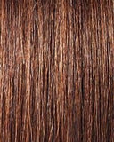 Outre 100% Human Hair Weaving Premium Duby - Beauty EmpireOutre - 5