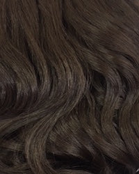 Mayde Beauty Lace & Lace Natural Hairline Lace Front Wig - Angelina - Beauty Empire