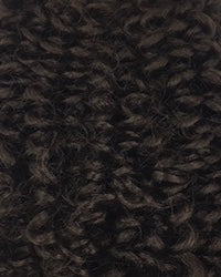 Outre X-Pression Crochet 4 In 1 Loop - Bohemian Curl 14 Inches - Beauty Empire