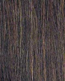 Sensationnel African Collection - Jamaican Locks 44 Inches - Beauty EmpireSensationnel - 5