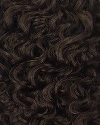 Outre Timeless Pineapple Ponytail - Curlette Medium - Beauty Empire