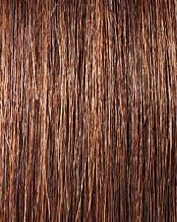 Outre Quick Weave Half Wig - Bahamas - Beauty EmpireOutre - 5