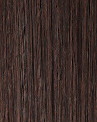 Sensationnel African Collection - Jamaican Bounce 26 Inches - Beauty Empire