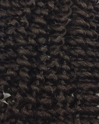 I&I Innocence EZ Crochet - Deep Wave 18 Inches - Beauty Empire
