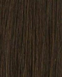 Zury Human Hair Micro Yaky Perm - Beauty EmpireZury - 6