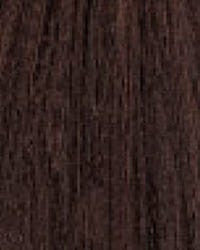 Zury Sis Naturali Star Pre-Tweezed Part Wig - Nat-H 4C Tesla - Beauty Empire