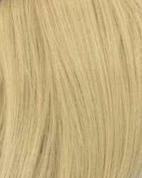 Outre Synthetic Swiss 5 Inch I-Part Lace Front Wig - Lysette - Beauty Empire