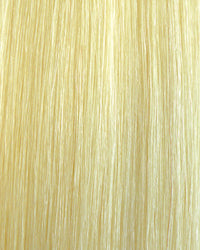 Sensationnel 100% Human Hair Empire Celebrity Wig - Teva - Beauty Empire