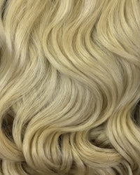 Vanessa Express Lace Front Wig - Tops Pauly