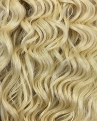 Outre The Daily Synthetic Lace Part Wig - Tiara