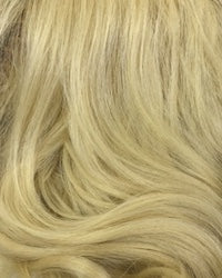 New Born Free Magic Lace Braid Lace Front Wig - MLB36 - Beauty Empire