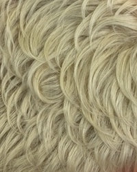 Mayde Beauty Synthetic Wig - Tay - Beauty Empire