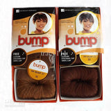 Sensationnel Bump Collections - Bump 27 - Beauty EmpireSensationnel - 5