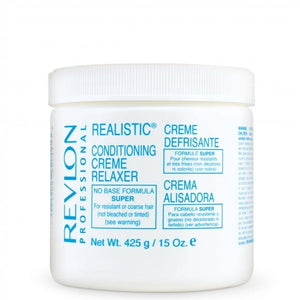 Revlon Professional Conditioning Creme Relaxer Super (15 Oz)