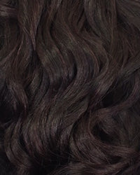 Outre Lace Front Wig - Shawni - Beauty Empire