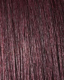 Outre 100% Human Hair Weaving Premium Duby - Beauty EmpireOutre - 15
