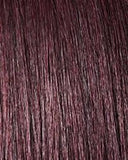 Outre Premium Purple Pack Curly - Baby Soft