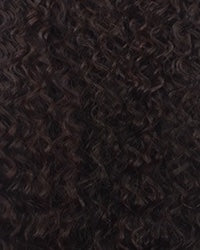 "Sensationnel Boutique Bundles 3 Bundle Special With 4x4 Lace Closure - Body Wave (18""20""22"")"