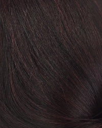 Zury Sis Flawless Pre-Tweezed Royal Swiss Lace Front Wig - Teva - Beauty Empire