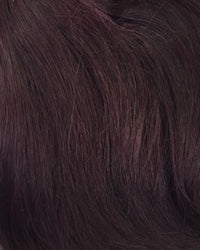 Zury Sis Naturali Star 100% Human Hair Wig - HR-Nat Pure