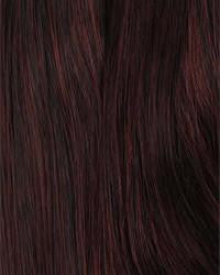 Saga Brazilian Remy Human Hair 39 Pieces - Beauty Empire