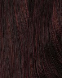 Buy One Get One Free Sale: Saga Brazilian Remy 100% Human Hair - Beauty Empire