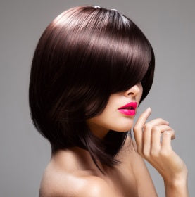 Adore Semi-Permanent Hair Color - 107 Mocha - Beauty Empire