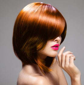 Adore Semi-Permanent Hair Color - 30 Ginger - Beauty Empire