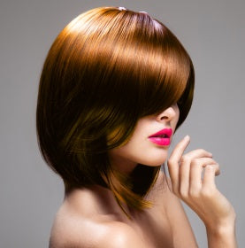 Adore Semi-Permanent Hair Color - 46 Spiced Amber - Beauty Empire