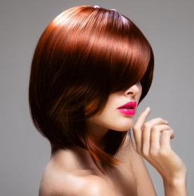 Adore Semi-Permanent Hair Color - 56 Cajun Spice - Beauty Empire