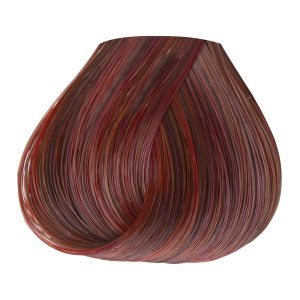 Adore Semi-Permanent Hair Color - 104 Sienna Brown - Beauty Empire