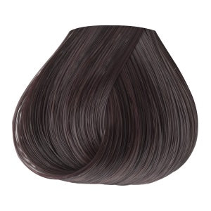 Adore Semi-Permanent Hair Color - 110 Darkest Brown - Beauty Empire