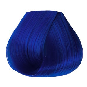 Adore Semi-Permanent Hair Color - 112 Indigo Blue - Beauty Empire