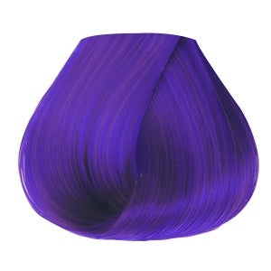 Adore Semi-Permanent Hair Color - 113 African Violet - Beauty Empire