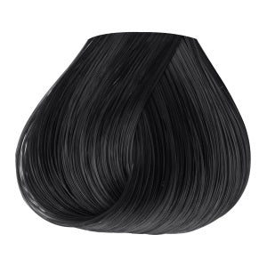 Adore Semi-Permanent Hair Color - 118 Off Black - Beauty Empire