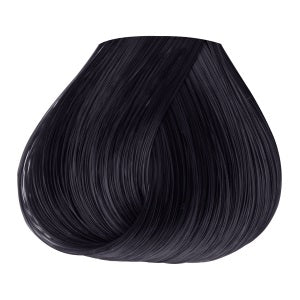 Adore Semi-Permanent Hair Color - 120 Black Velvet - Beauty Empire